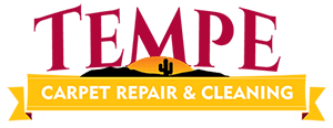Carpet Repair Tempe